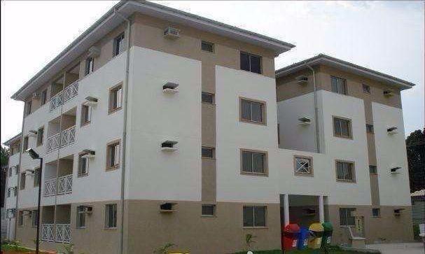 Vivendas da Cidade 3 Dormitórios com ITBI e Registro Grátis