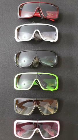 Óculos solares atacado e varejo - Bijouterias, relógios e acessórios ... 2e2c84b1ee