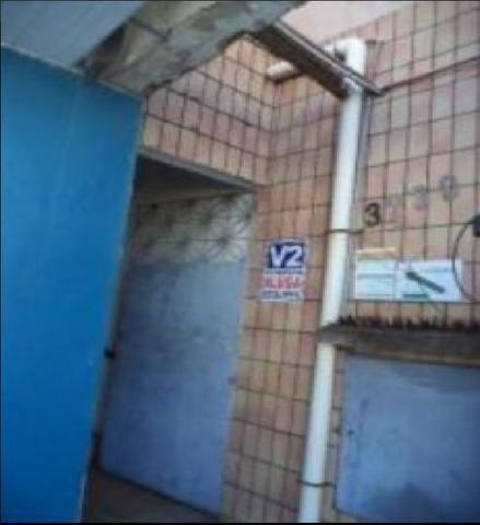 Sala Comercial Cod Loc - 1063 - Foto 2
