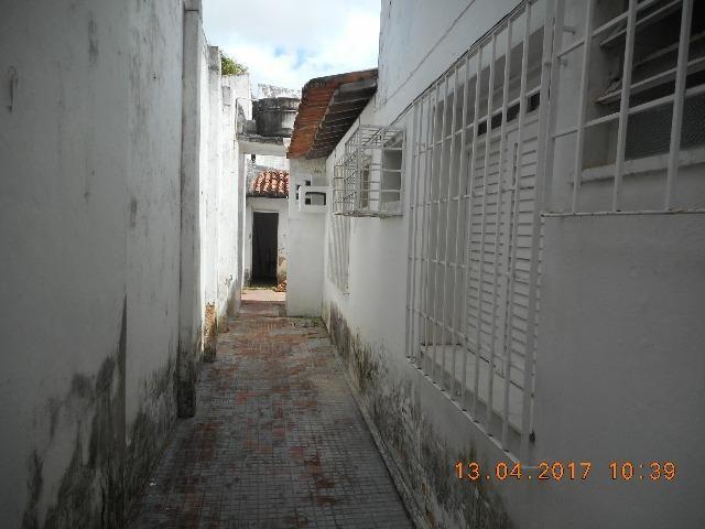 Casa com dois pavimentos na rua santa luzia bairro sao jose - Foto 7