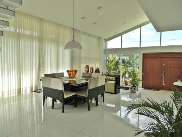 Casa à venda com 5 dormitórios em Alphaville ii, Salvador cod:27-IM330076 - Foto 5