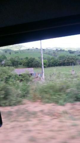 Fazenda Ipiaú vale do Gongoji de 1.150ha com estrutura e sede. Oportunidade - Foto 3