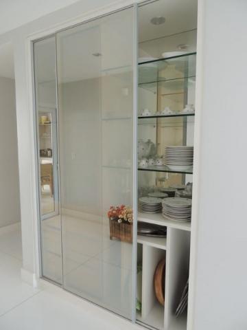 Casa à venda com 5 dormitórios em Alphaville ii, Salvador cod:27-IM330076 - Foto 18