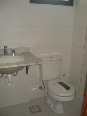 Apartamento à venda com 2 dormitórios em Santa maria goretti, Porto alegre cod:CT2021 - Foto 10
