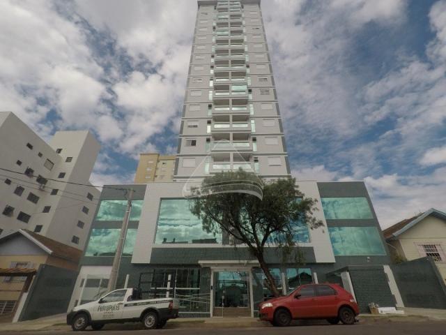 Apartamento para alugar com 1 dormitórios em Vila rodrigues, Passo fundo cod:9577 - Foto 2