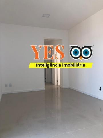 Apartamento Alto Padrão para Locação, Centro, Feira de Santana ,3 dormitórios sendo 3 suít - Foto 20