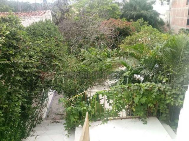 Sítio com 1.600 m2 total com árvores frutíferas - Foto 5