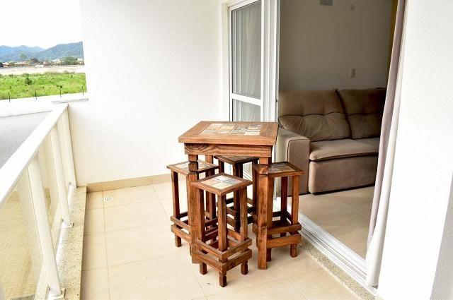 Apartamento para alugar com 2 dormitórios em Campeche, Florianópolis cod:74049 - Foto 15