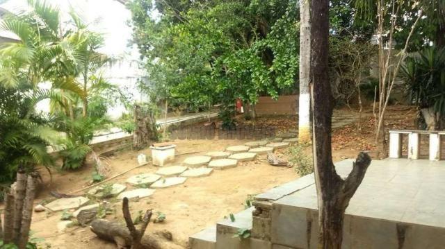 Sítio com 1.600 m2 total com árvores frutíferas - Foto 14