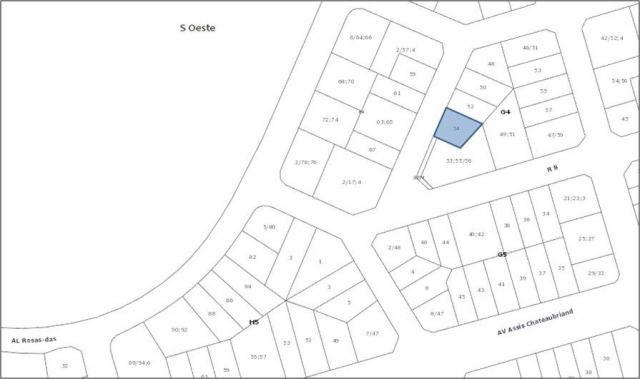 Casa com 1 dormitório à venda, 278 m² por R$ 1.390.000 - Setor Oeste - Goiânia/GO - Foto 2