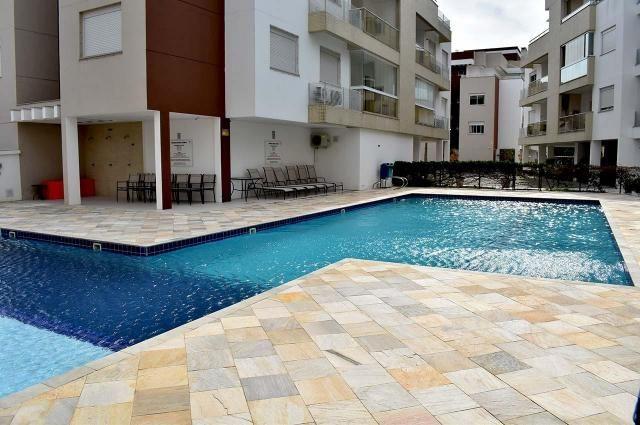 Apartamento para alugar com 2 dormitórios em Campeche, Florianópolis cod:74049 - Foto 5