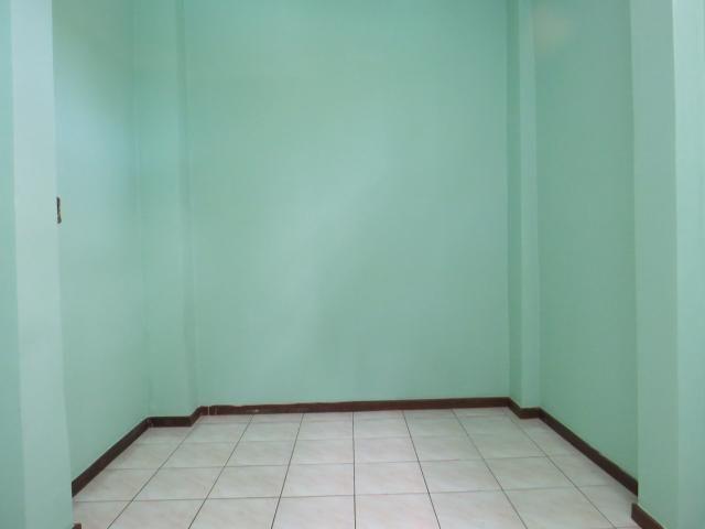 Casa para aluguel, 2 quartos, 1 vaga, parque são pedro - belo horizonte/mg - Foto 5