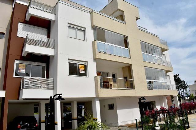 Apartamento para alugar com 2 dormitórios em Campeche, Florianópolis cod:74049 - Foto 6