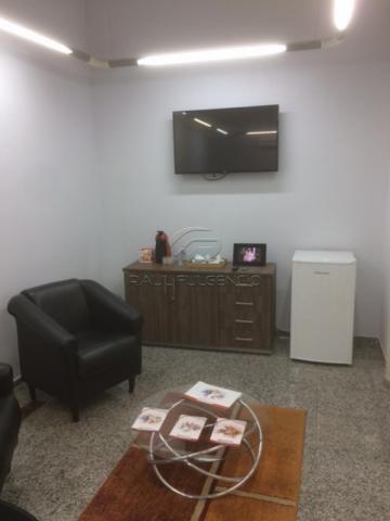 Casa à venda com 5 dormitórios em Jd dos alpes i, Londrina cod:V2525 - Foto 6