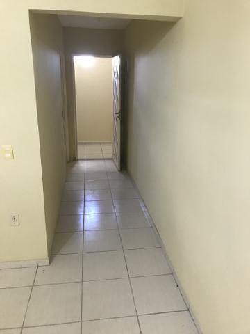 Sala na Av. Jaguarari com 45mts , sub dividida em 02salas+banheiro+copa+ - Foto 4