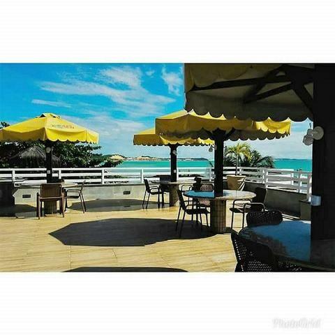Flats In-Sonia - Flats e aptos p/temporada nas melhores praias do Nordeste. - Foto 6