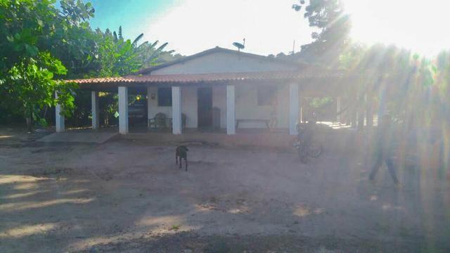 Vendo Fazenda de 122 hectares com psicultura - Foto 8