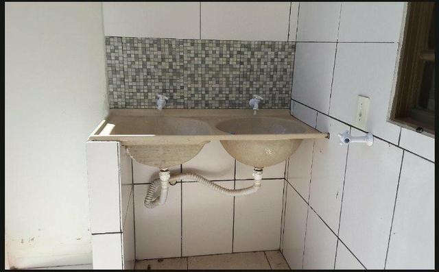 Casa a venda em Campo Grande - Foto 11