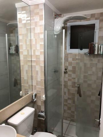Condomínio Pago Todo Planejado Apartamento Próximo AV. Três Barras - Foto 18