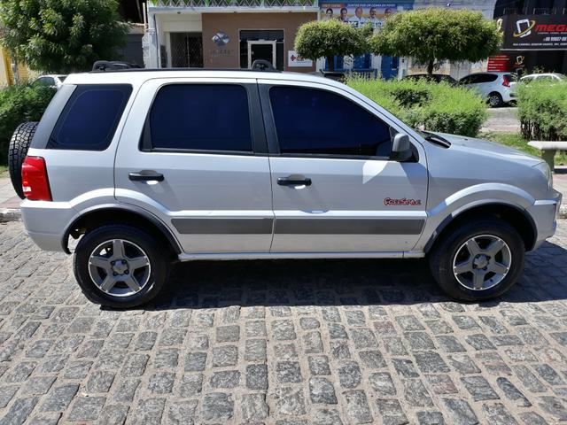 VENDE-SE Ford EcoSport - Foto 2