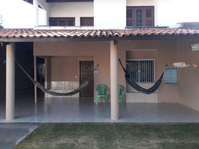 Duplex !!! Metade Do Preço!!!Urgente!!! 6 Dormitórios 4 Banheiros - Foto 4