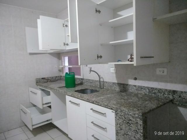 Vendo bela casa localizada em Ponta Negra - Foto 15