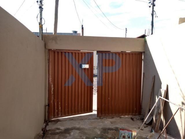Apartamento à venda com 2 dormitórios em Santos dumont, Divinópolis cod:AP00336 - Foto 9
