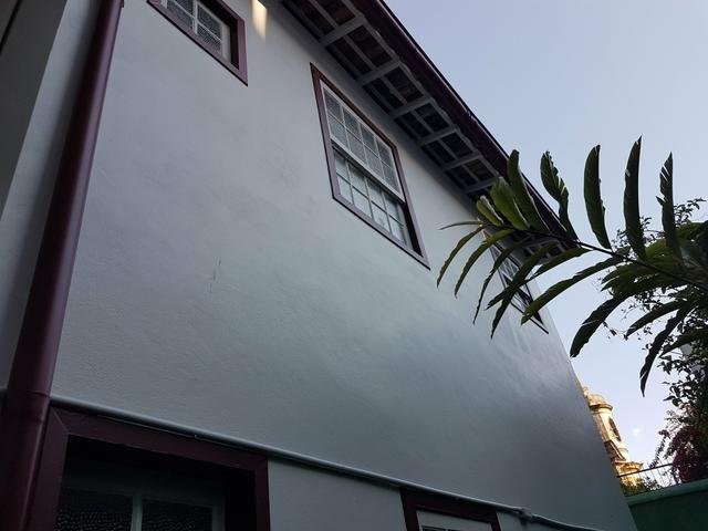 Linda casa na cidade histórica de Ouro Preto no centro praça tiradentes 2 andares - Foto 18