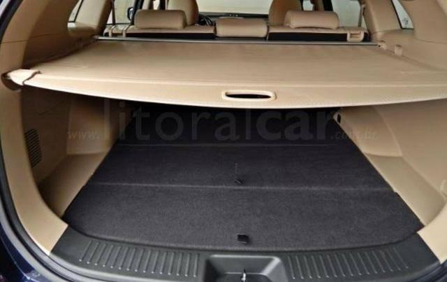 Vendo SUV Completa Camioneta Top - Foto 2