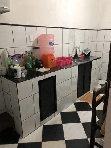 Casa em catu - Foto 6