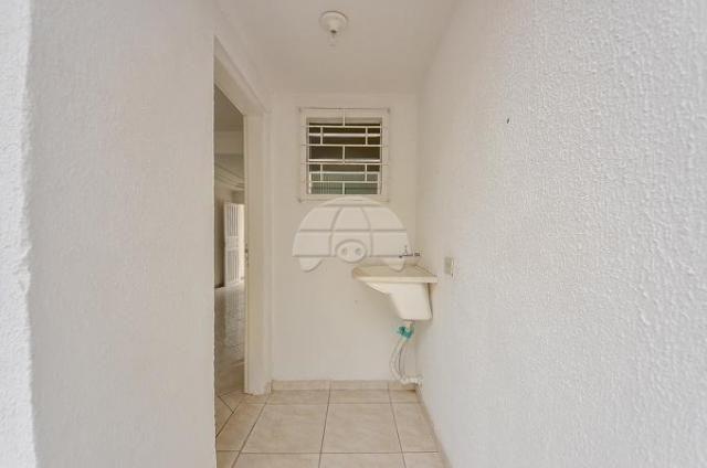Casa à venda com 2 dormitórios em Cidade industrial, Curitiba cod:153600 - Foto 20