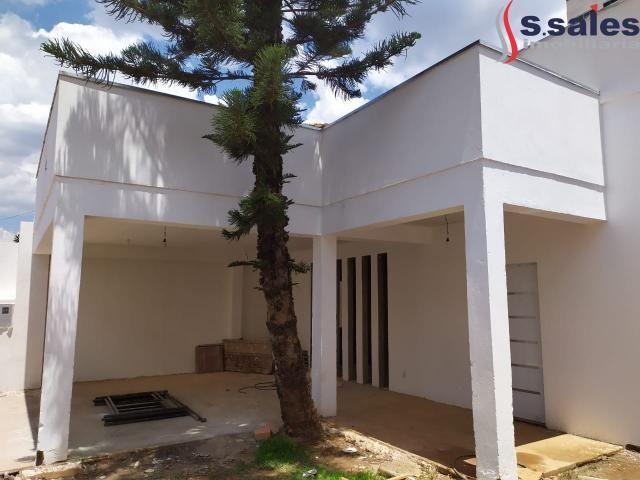 Casa de condomínio à venda com 3 dormitórios cod:CA00233 - Foto 2