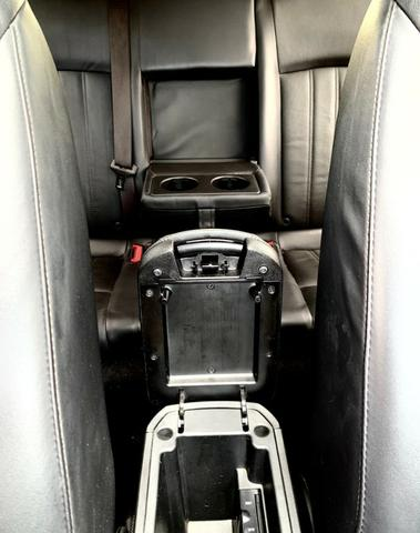 Chevrolet Cruze Hatch LTZ Sport6 Ecotec 1.8 Flex - Foto 11