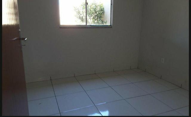 Casa a venda em Campo Grande - Foto 8