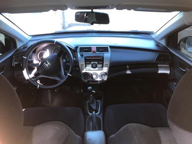 Honda City 33 mil - Foto 3