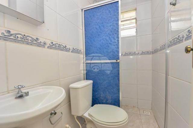 Casa à venda com 2 dormitórios em Cidade industrial, Curitiba cod:153600 - Foto 7