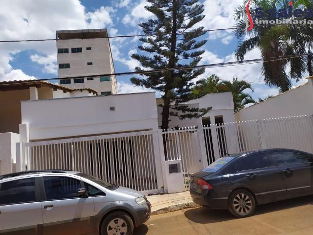 Casa de condomínio à venda com 3 dormitórios cod:CA00233 - Foto 12