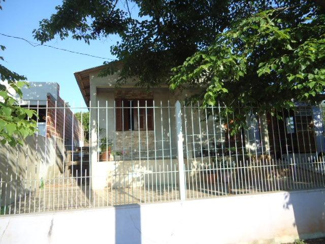 (CA2386) Casa na Pippi, Santo Ângelo, RS - Foto 14