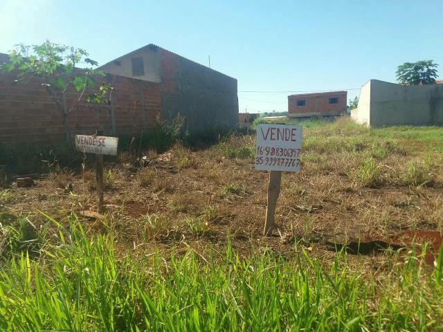 Terreno em jardinopolis - Foto 2