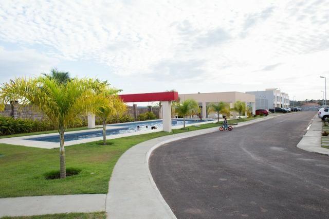 Marabá - Duplex no Mirante Village - Foto 3