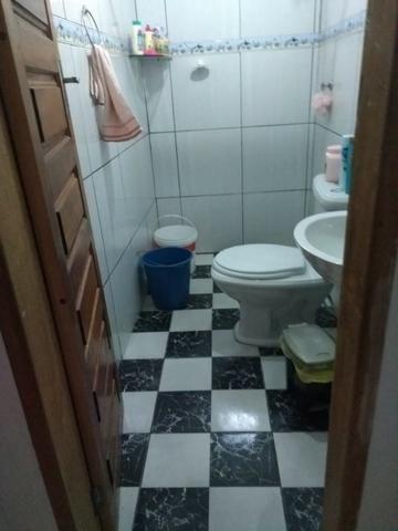 Casa em Sucupira com 3 quartos sendo 1 suíte - Foto 3
