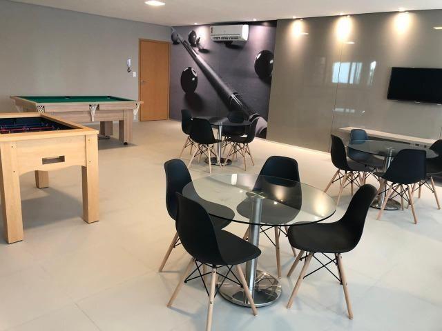 Apto na Ponta Verde com 03 quartos . Imóvel pronto para morar e condições especiais! - Foto 3