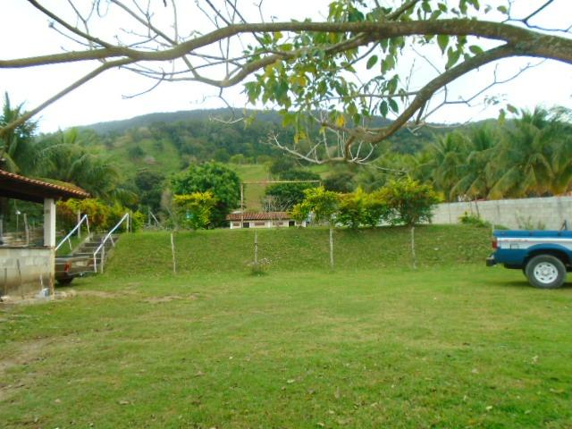 Código 8 - Sítio no bairro do Caju - Maricá com 9800m2 - Foto 8