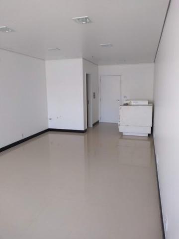 Sala 30m² com vaga bairro santa efigênia. - Foto 6