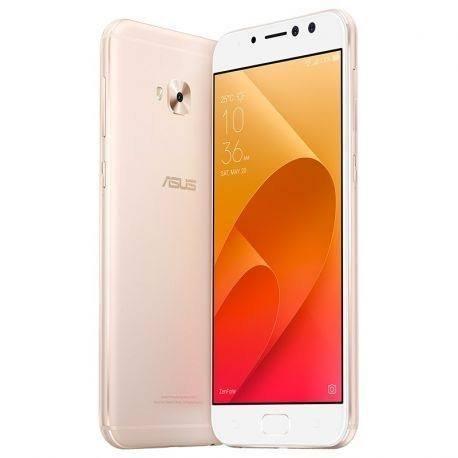 79acbf2ee Asus Zenfone 4 Selfie Pro - Celulares e telefonia - Jardim Águas ...
