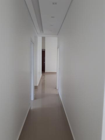 Rua 10 Vicente Pires 3 quartos condomínio top troca - Foto 13