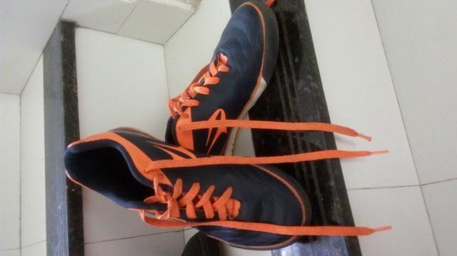 e99756b46b1 2 pares de tênis Topper - Roupas e calçados - Chácara Contagem ...