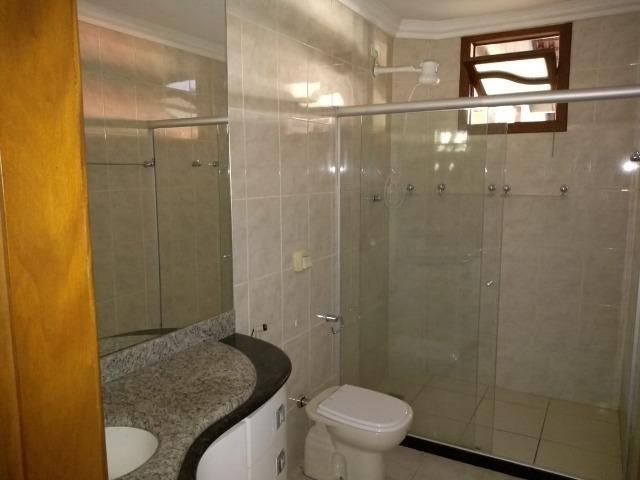 Apartamento 02 Quartos - Vale Esperança - Cariacica - Foto 11