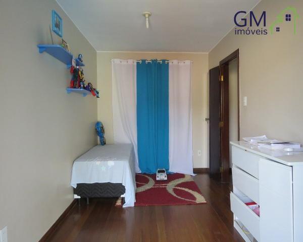 Casa a venda Quadra 04 / 03 quartos / Sobradinho DF / churrasqueira / piscina / - Foto 10
