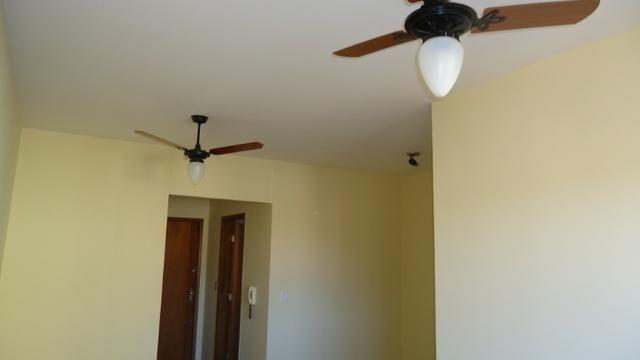 Residencial Rebecca - Apartamento com 3 quartos, 74 m² - Londrina/PR - Foto 13